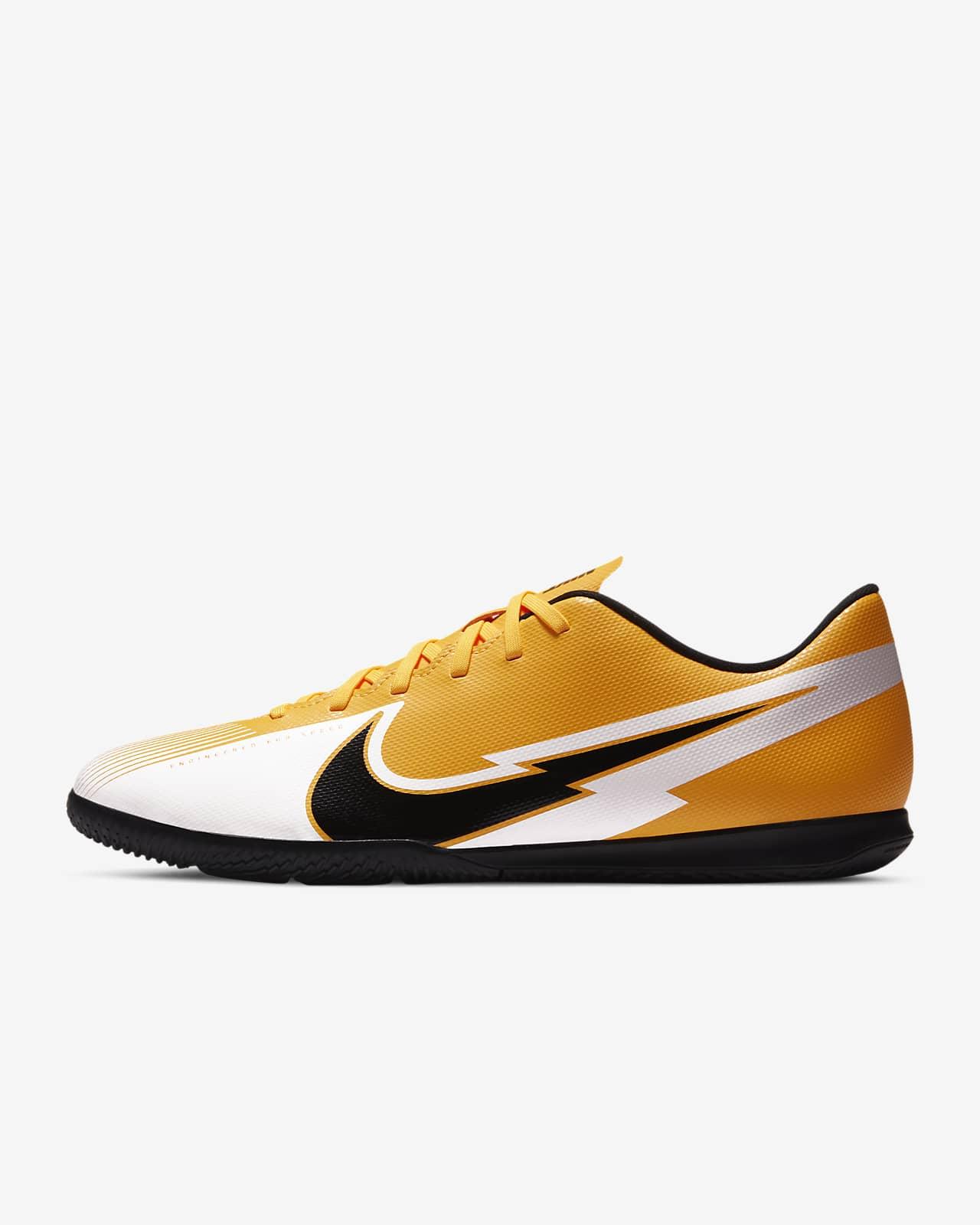 Halowe buty piłkarskie Nike Mercurial Vapor 13 Club IC