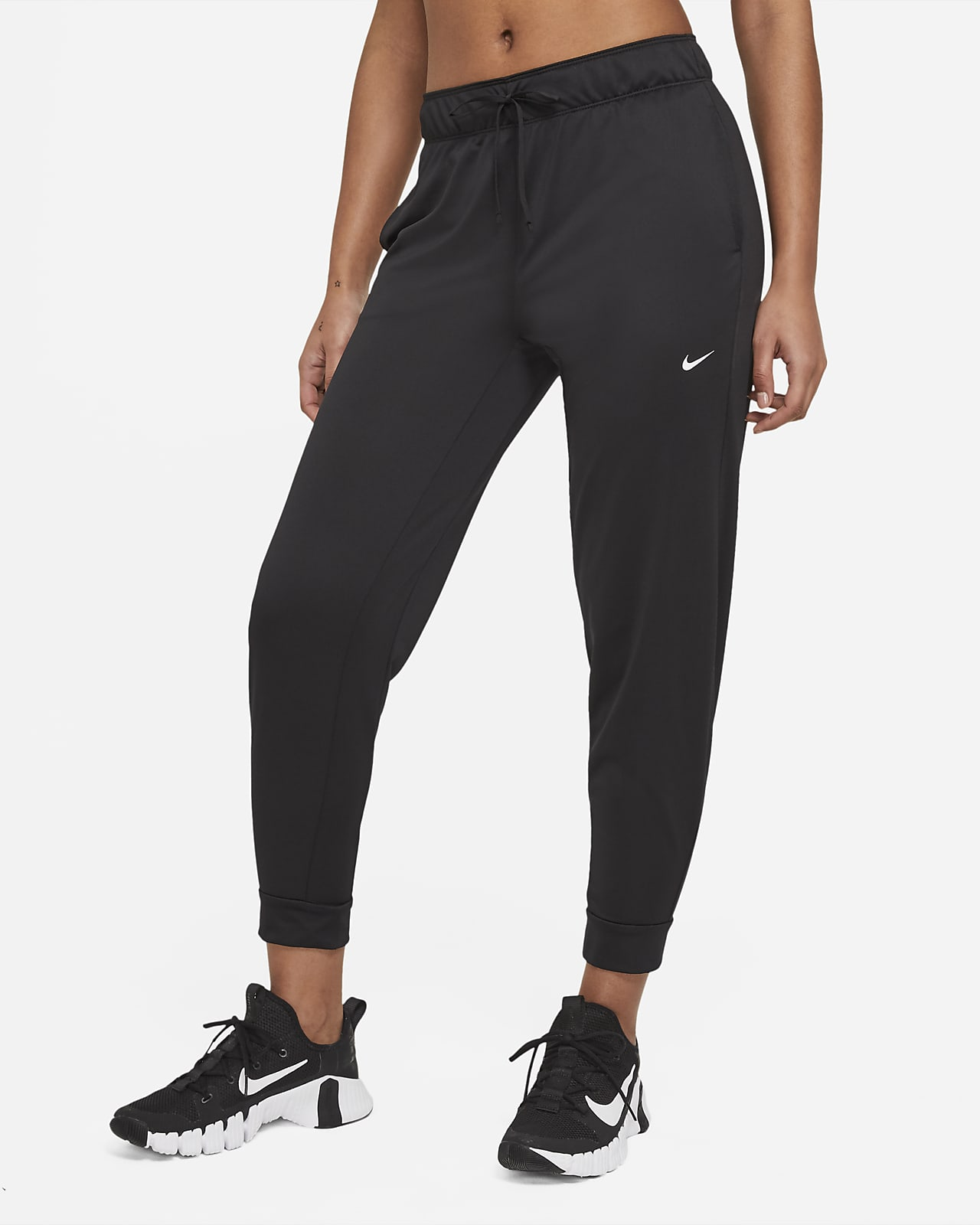 Nike Attack Women's 7/8 Training Pants