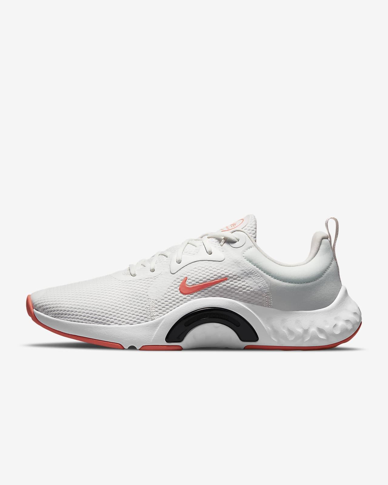 Calzado de entrenamiento para mujer Nike Renew In-Season TR 11