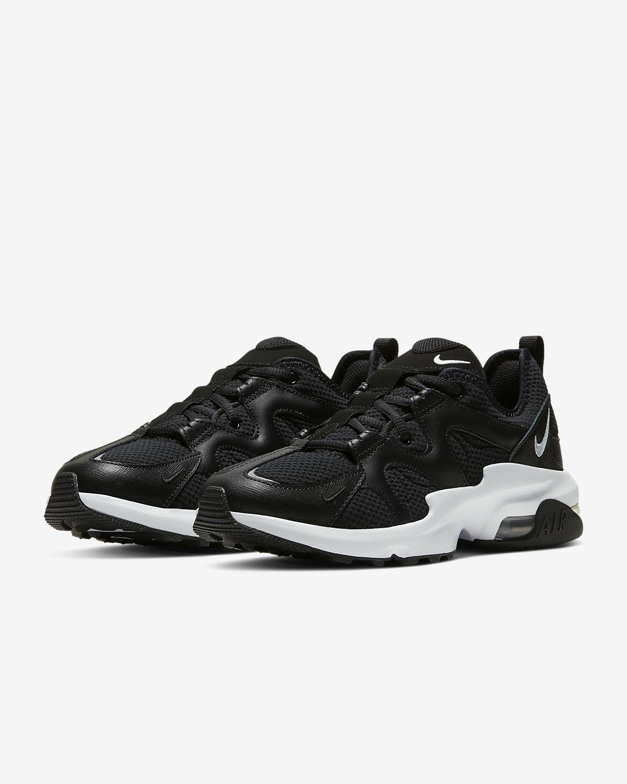 Sapatilhas Nike Air Max Graviton para mulher