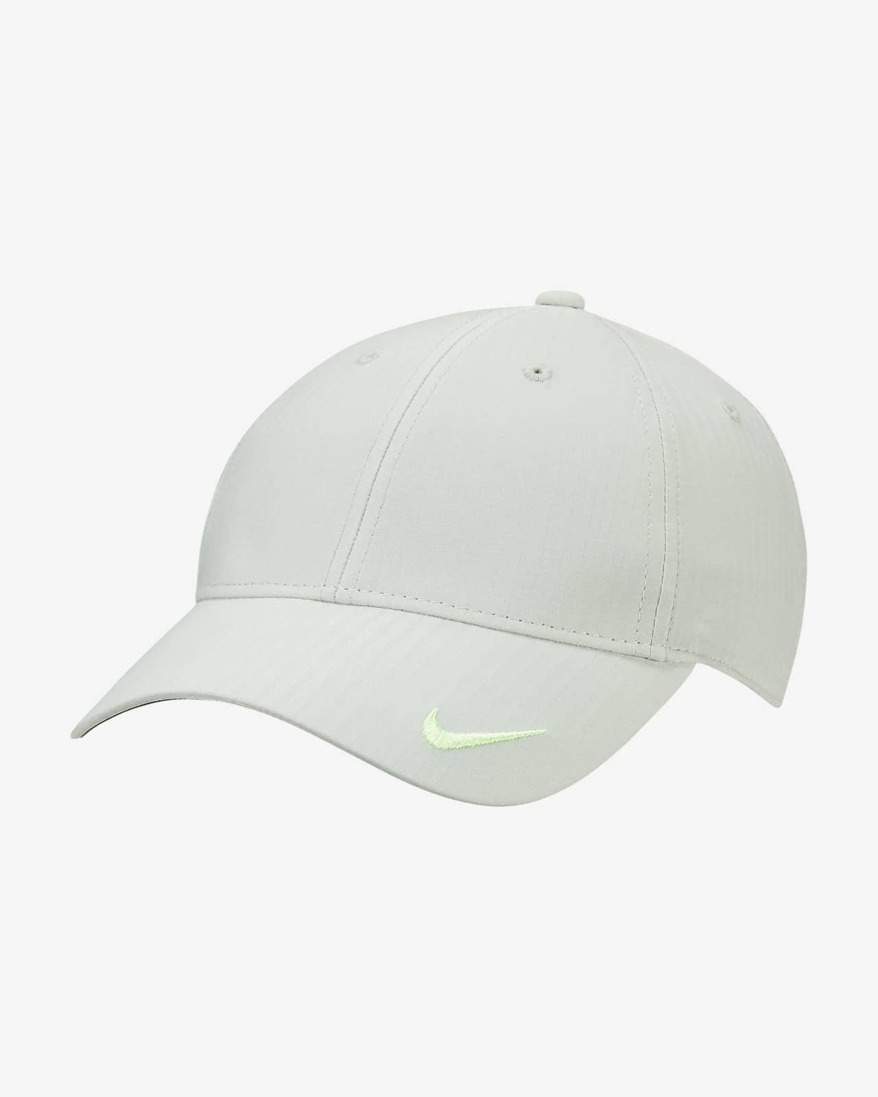 Nike Heritage86 Gorra de golf - Dona
