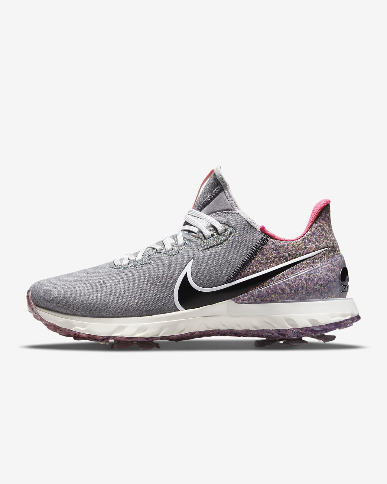Nike Air Zoom Infinity Tour NRG-golfsko