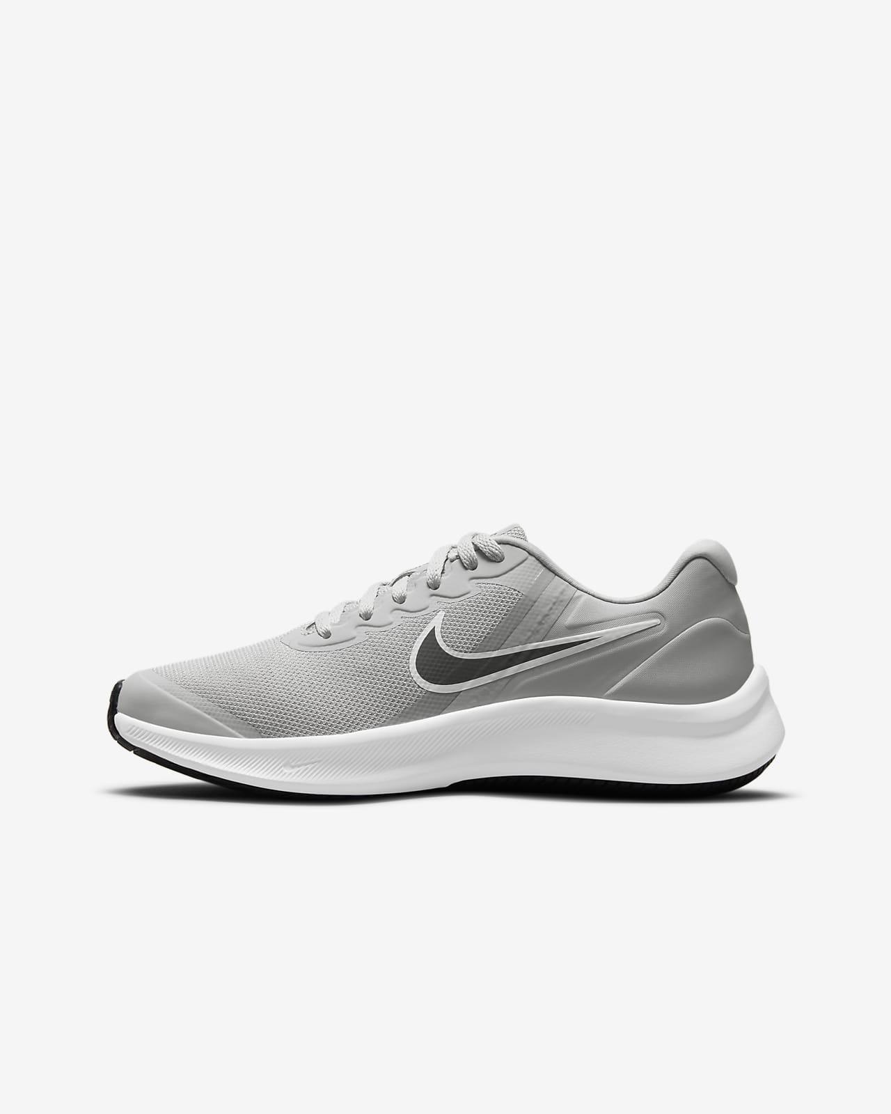 Chaussures de running sur route Nike Star Runner3 pour Enfant plus âgé