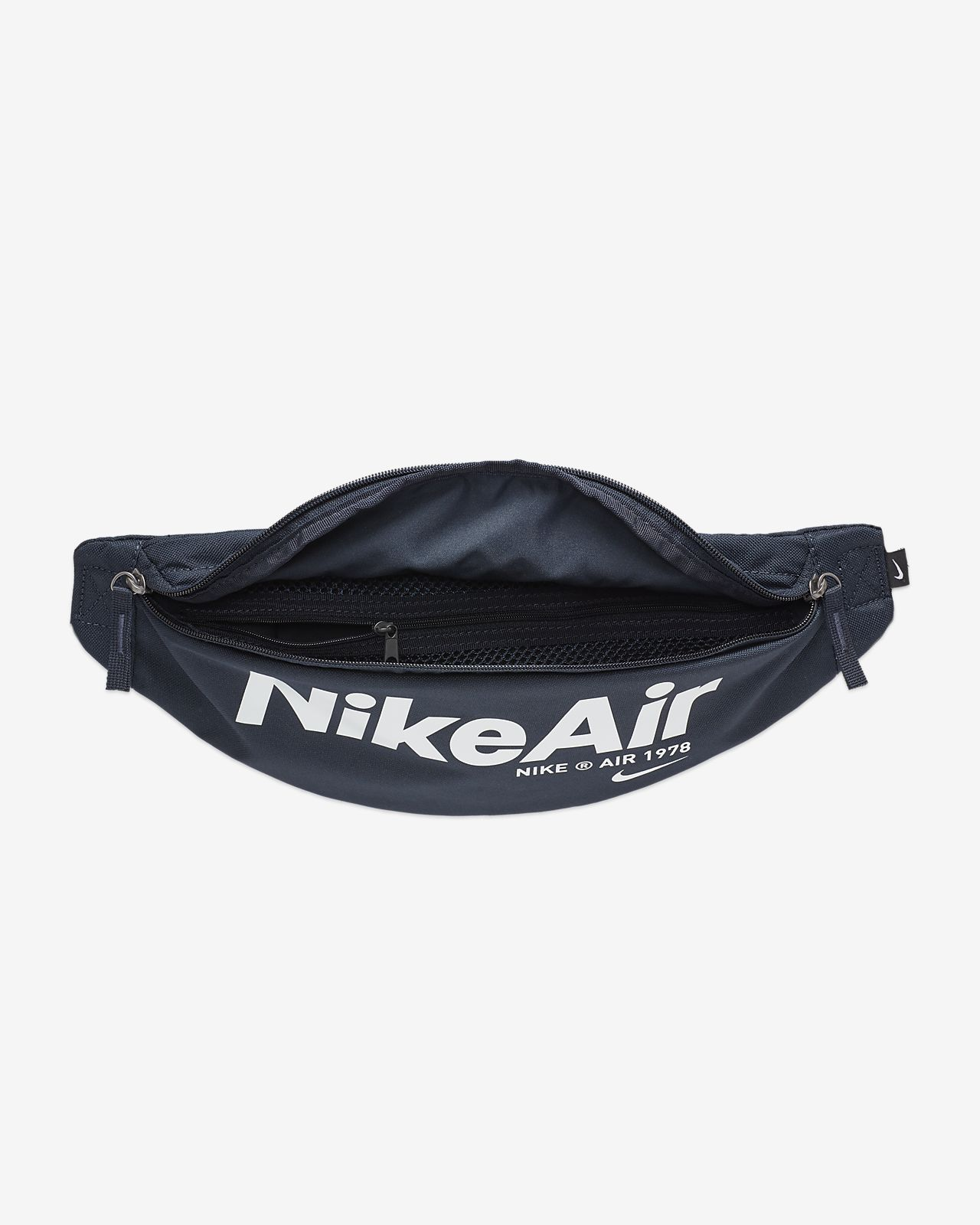 Nike Heritage 2.0 Mini Bag | all about sports