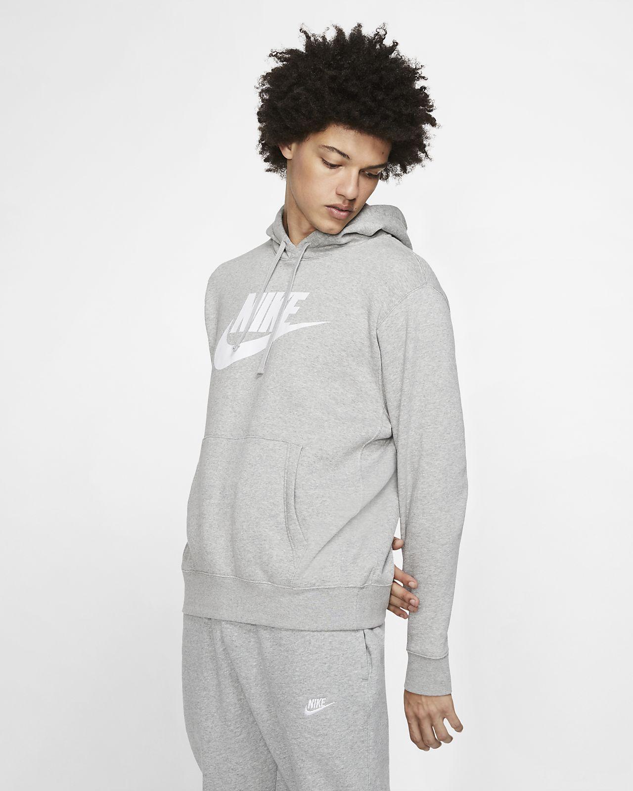 Nike Nike Sportswear Club Fleece Sweats Homme: