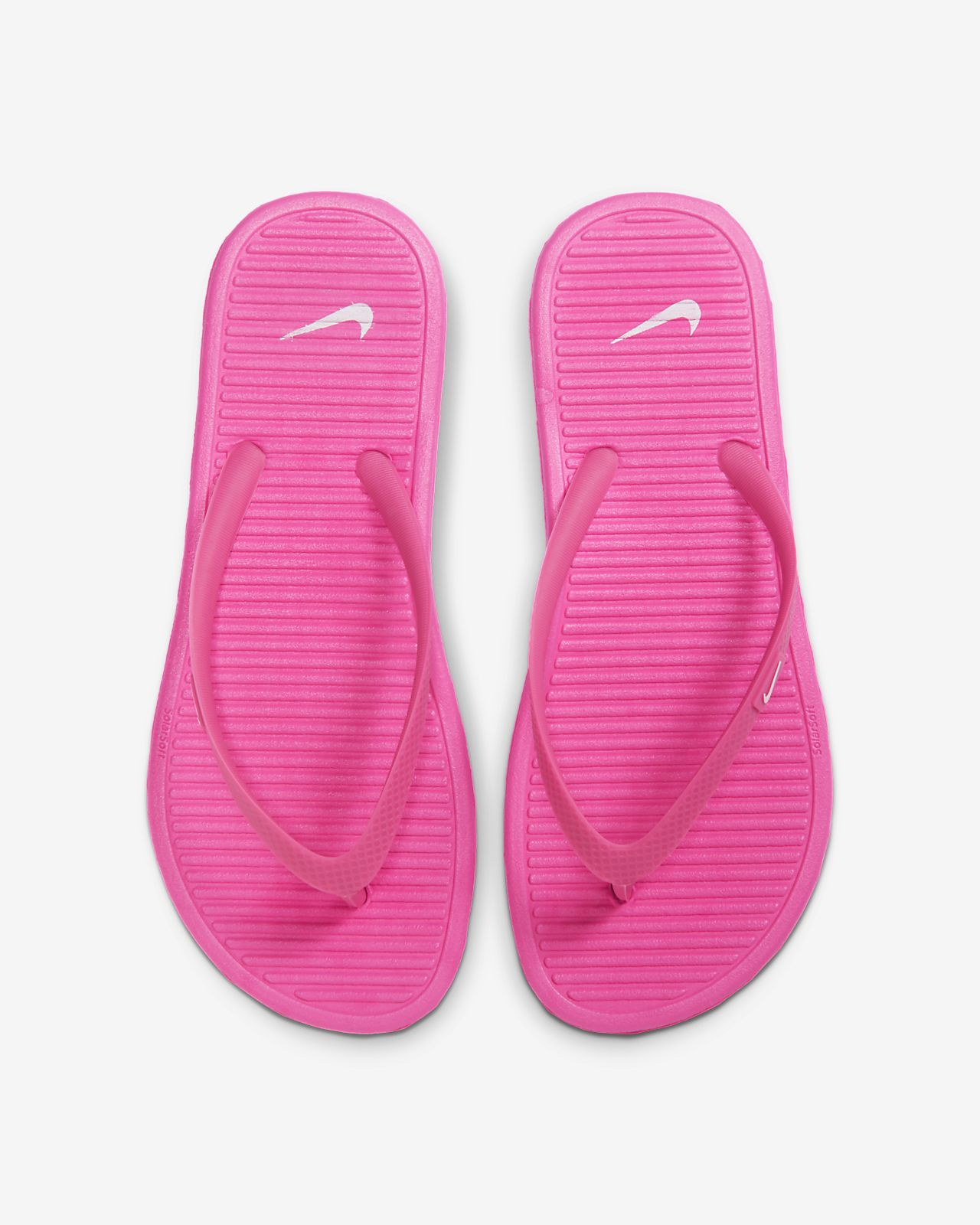 Nike Solarsoft Women's Flip Flop. Nike IN
