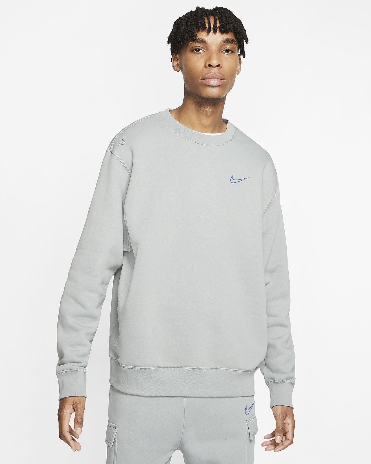 Nike Sportswear Herren-Rundhalsshirt