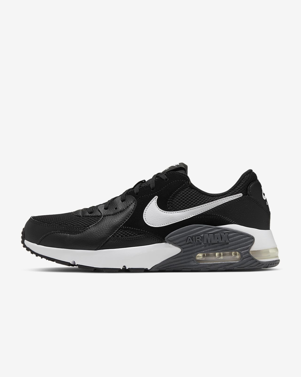 Nike Air Max Excee Herrenschuh