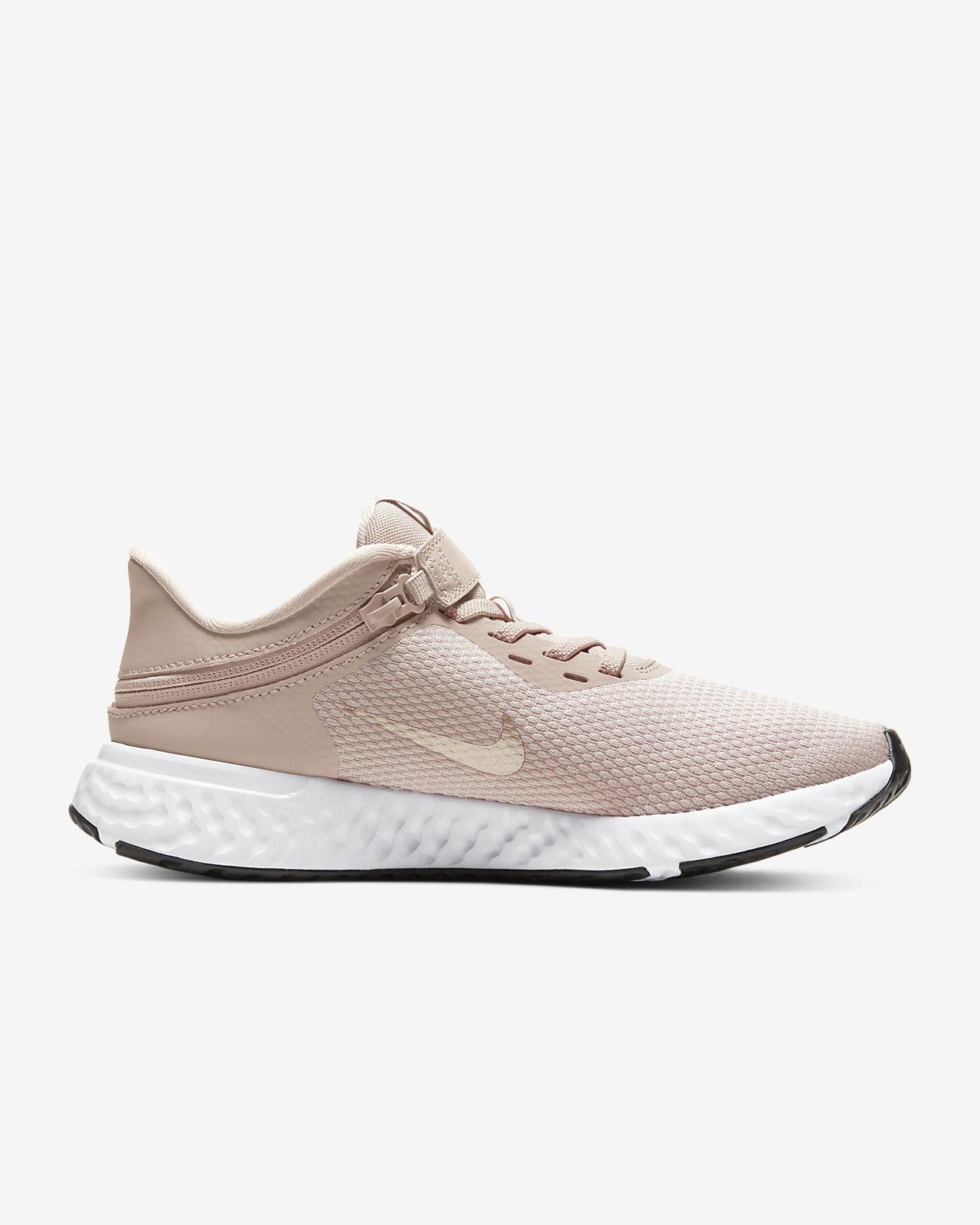 nike chaussure femme revolution
