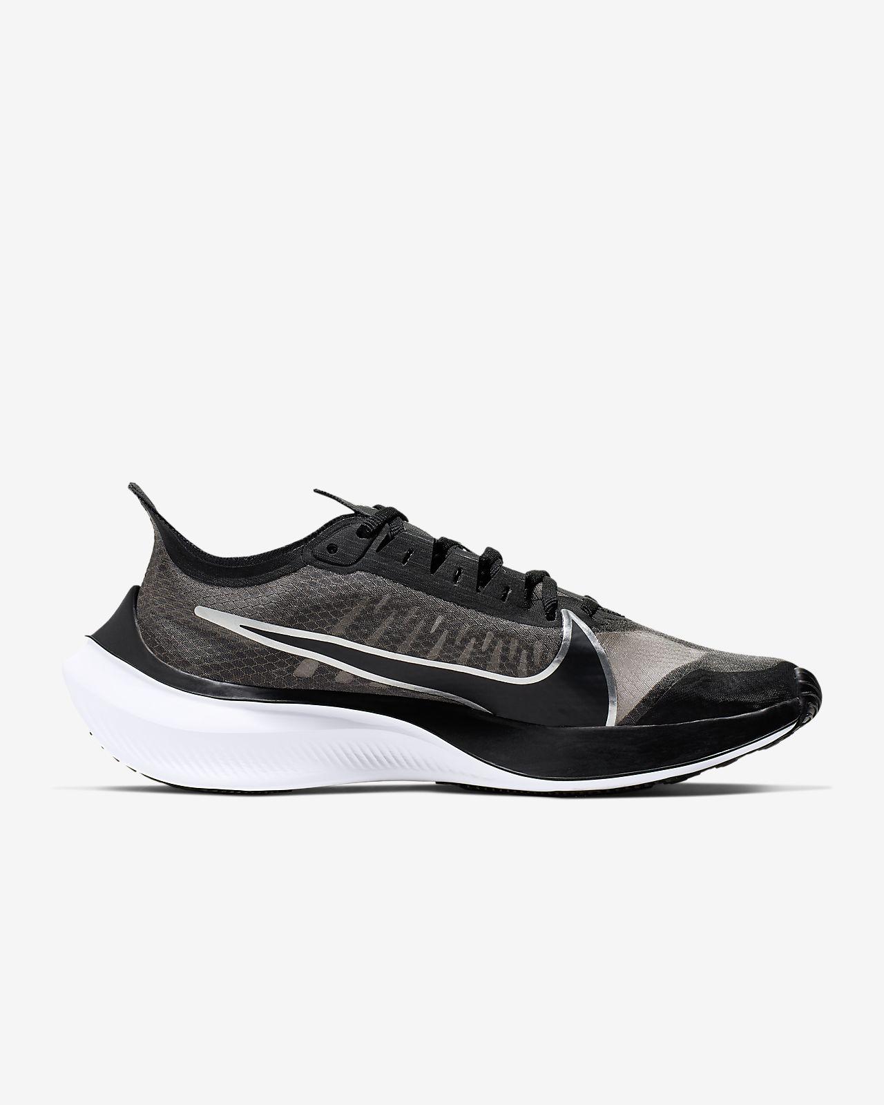 Nike Zoom Gravity Zapatillas de running Mujer