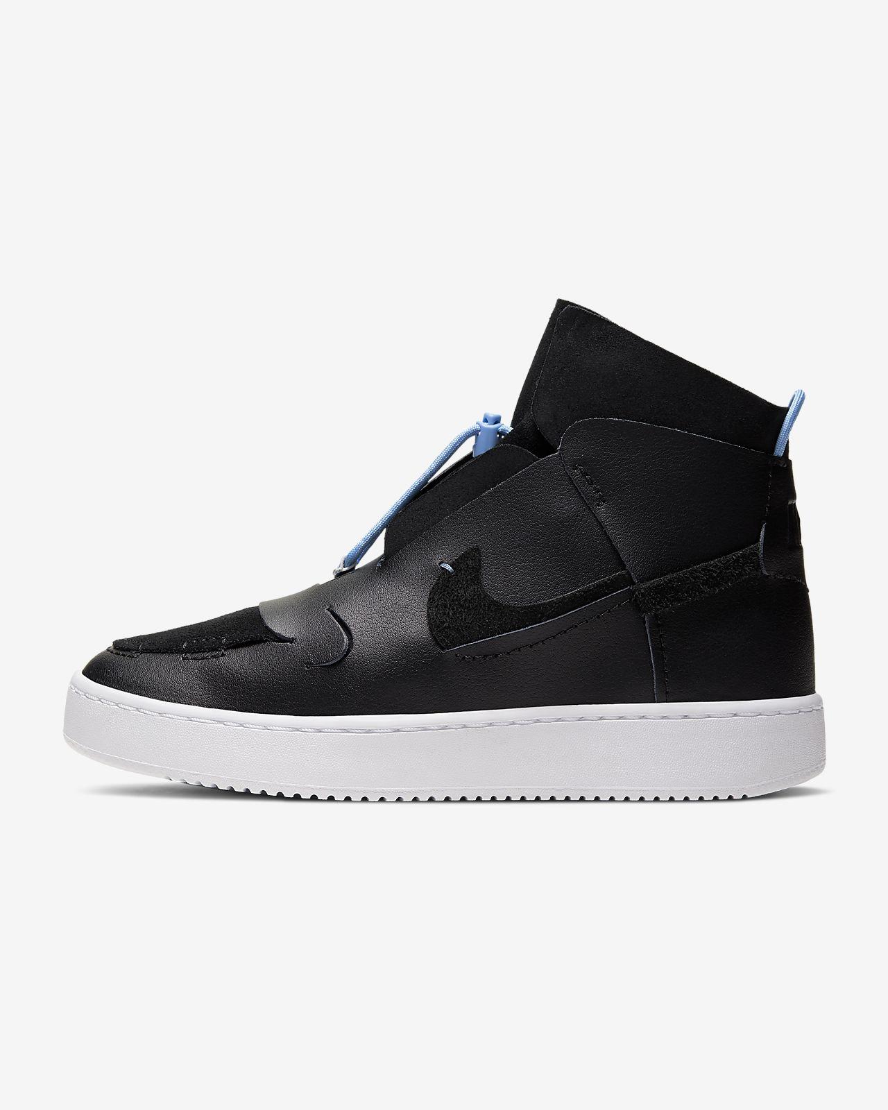 Nike Vandalised női cipő