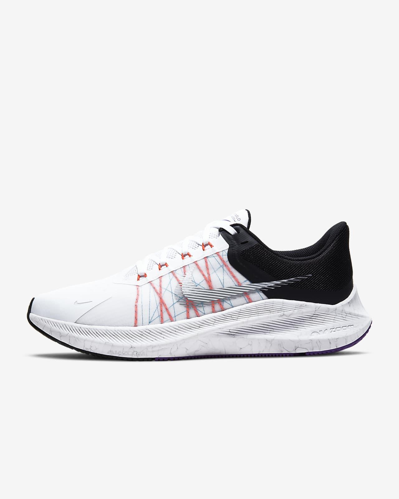 Nike Winflo 8 Men's Running Shoe