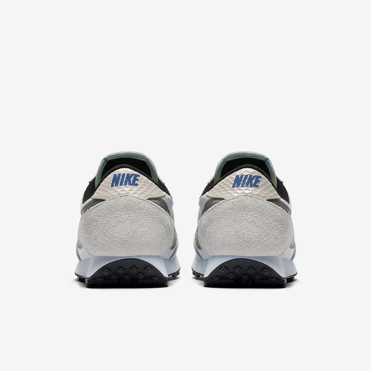 Keresés Címke nike cipő