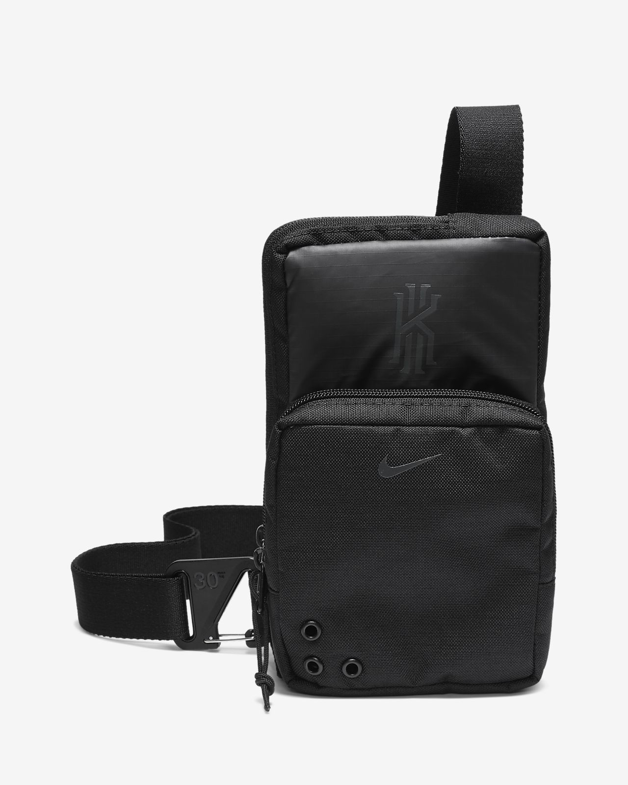 Kyrie Small Bag