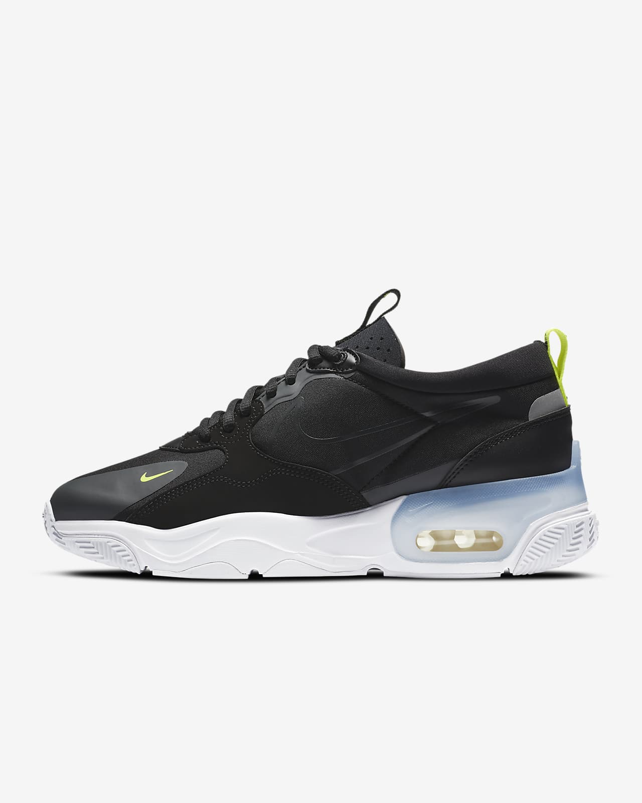 Nike Skyve Max Men's Shoe