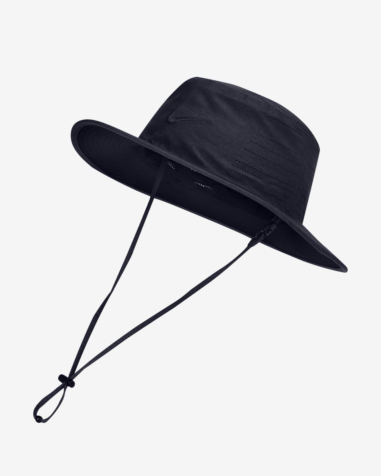 Nike Dri-FIT Golf Bucket Hat