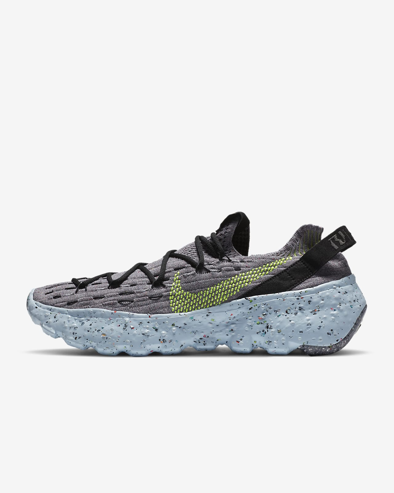 Nike Space Hippie 04 Herrenschuh