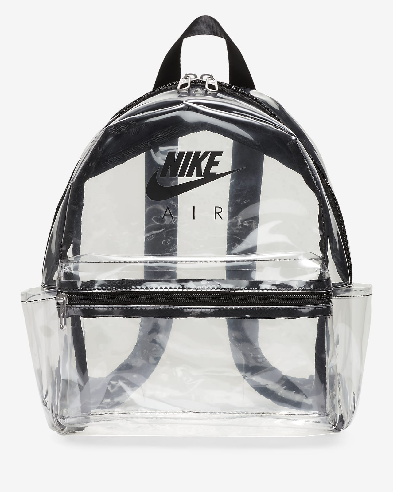 Mochila Nike Just Do It (mini)