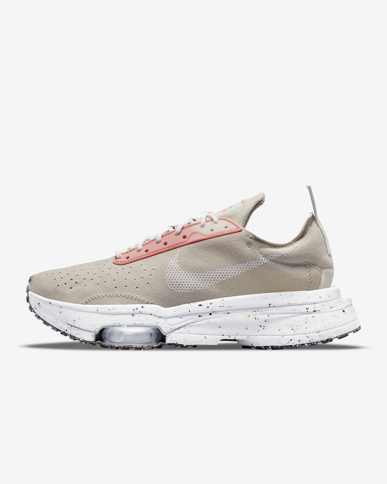 Nike Air Zoom Type Crater 女子运动鞋