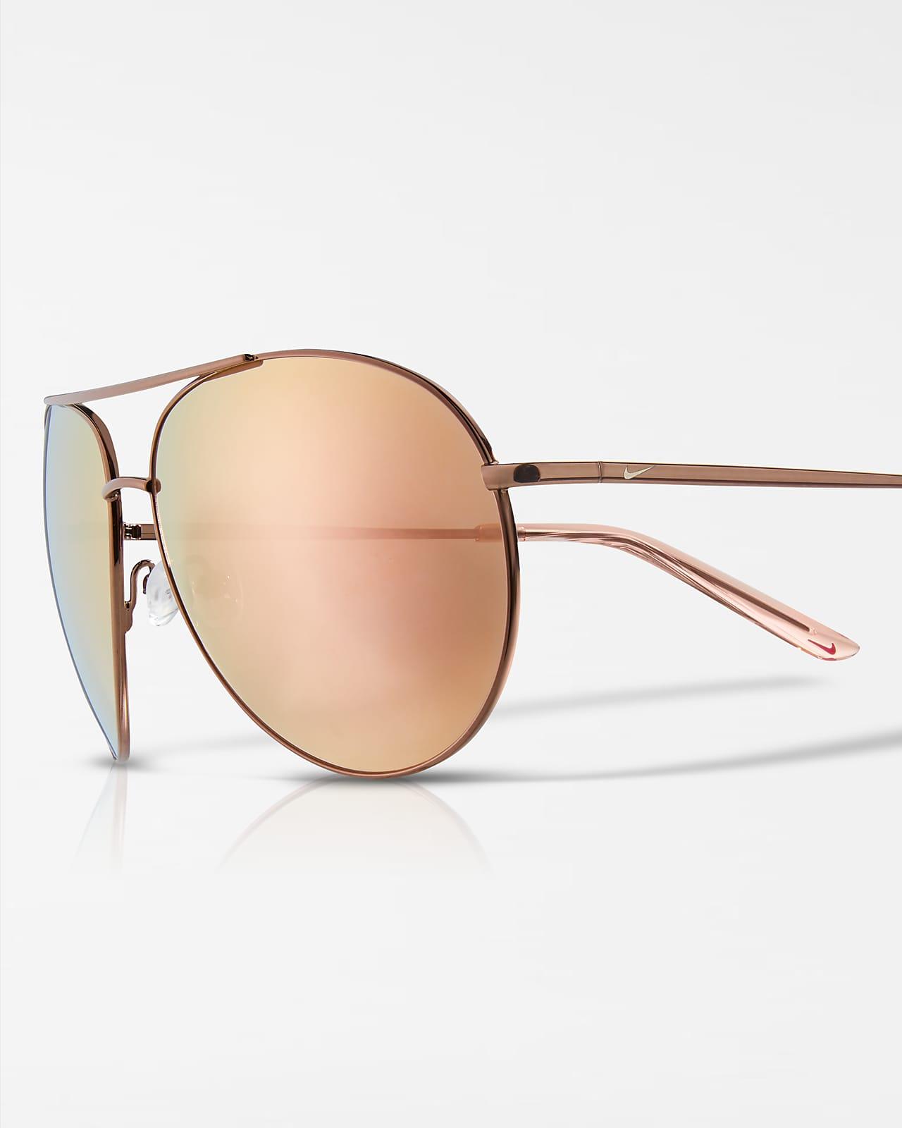 Nike Chance Sunglasses