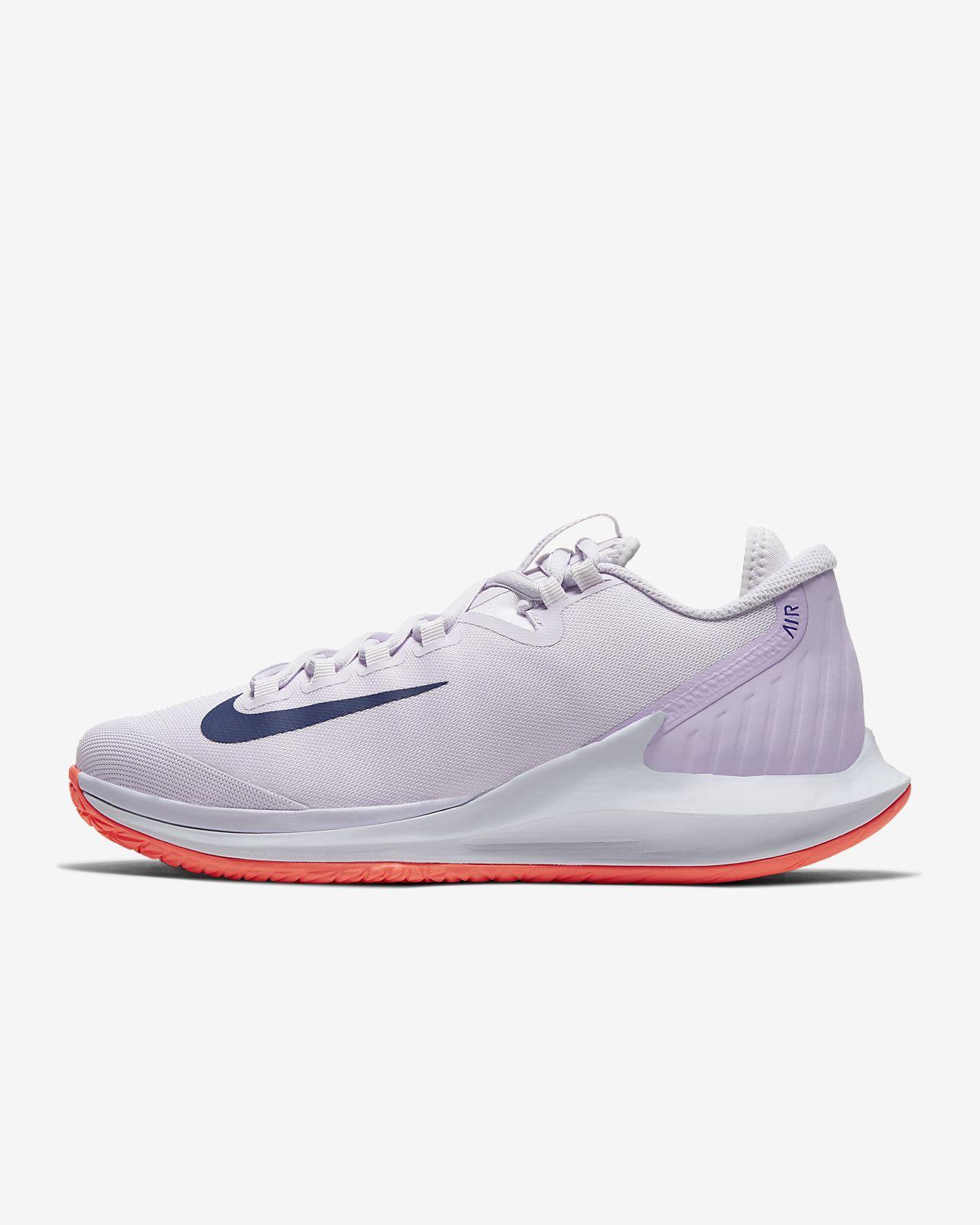 Donna Tennis. Nike IT