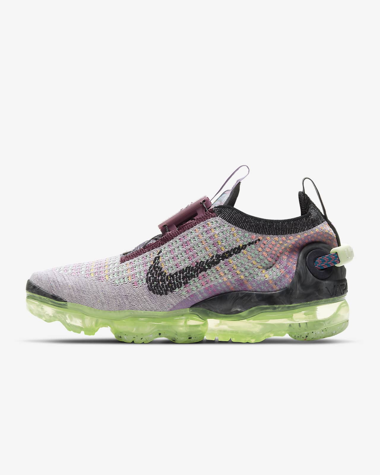Nike Air VaporMax 2020 Flyknit Women's Shoe