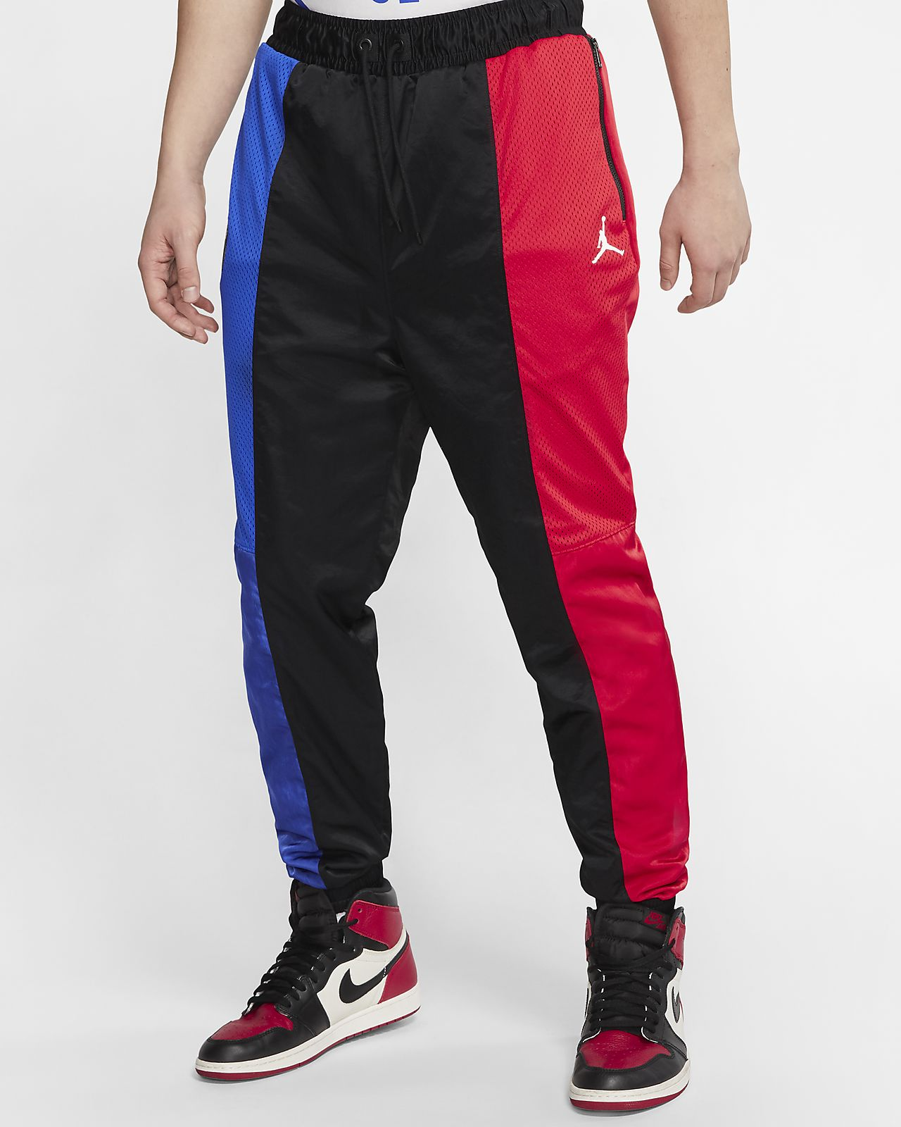 Paris Saint-Germain Men's Pants