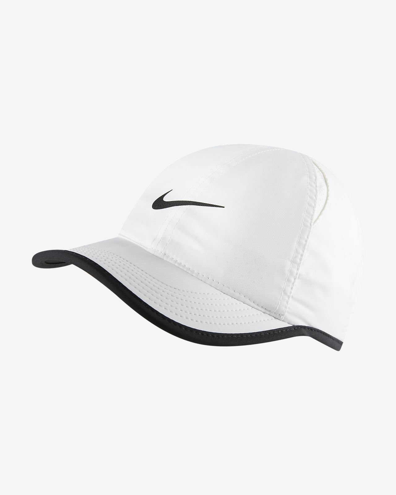Nike AeroBill Featherlight Kids' Adjustable Hat