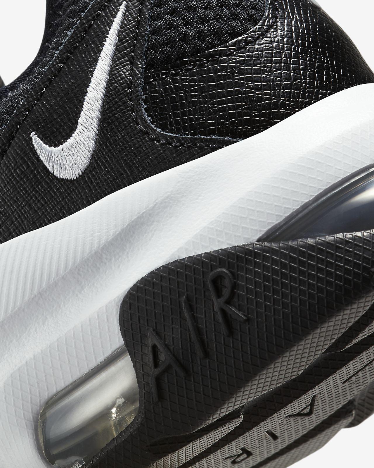 Nike Air Max Graviton Women's Shoe. Nike GB