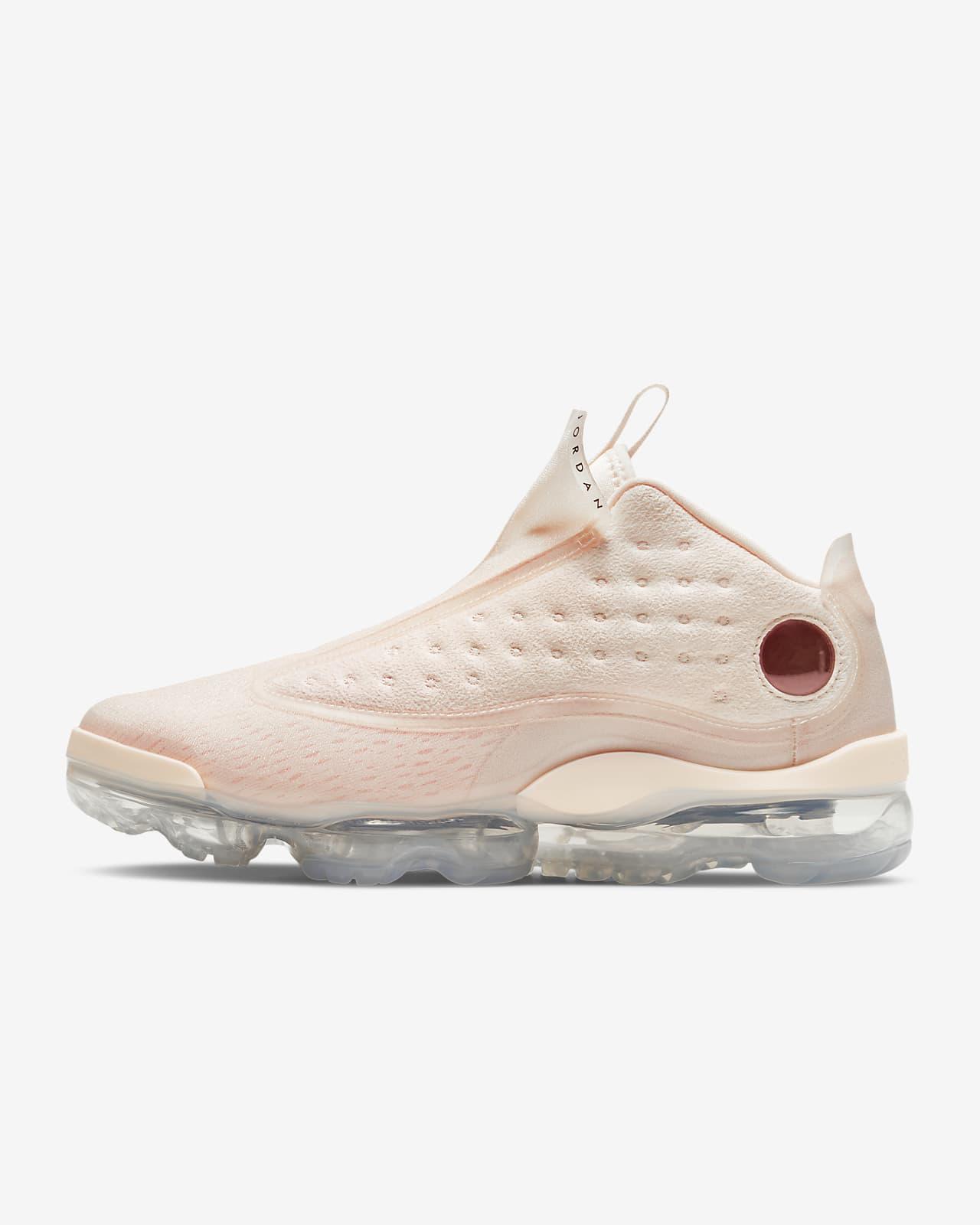 Air Jordan Reign 女子运动鞋
