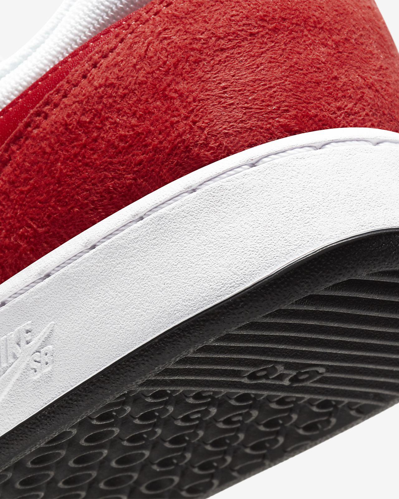 Nike SB GTS Return Premium skatesko