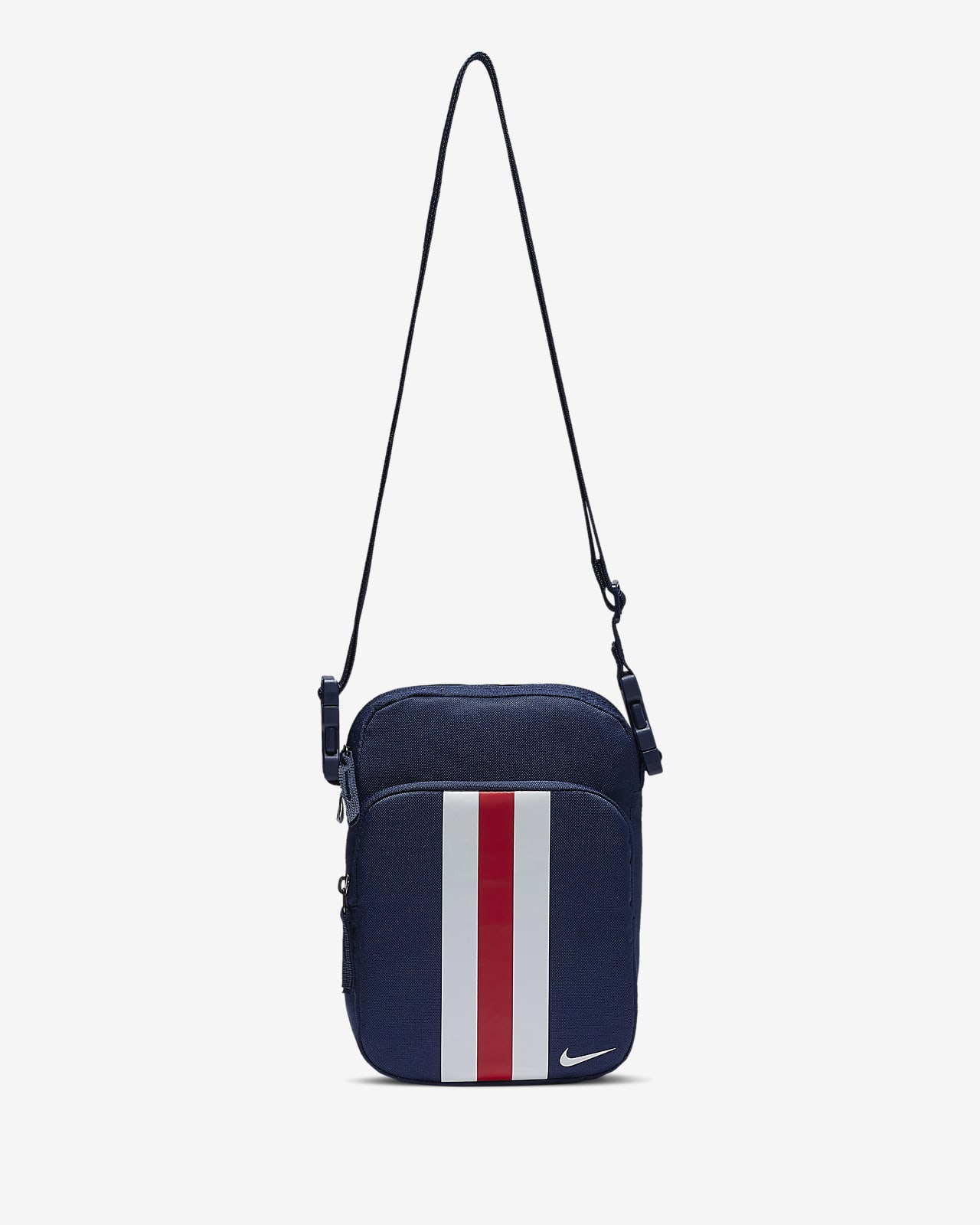 Paris Saint-Germain Stadium Small Items Bag