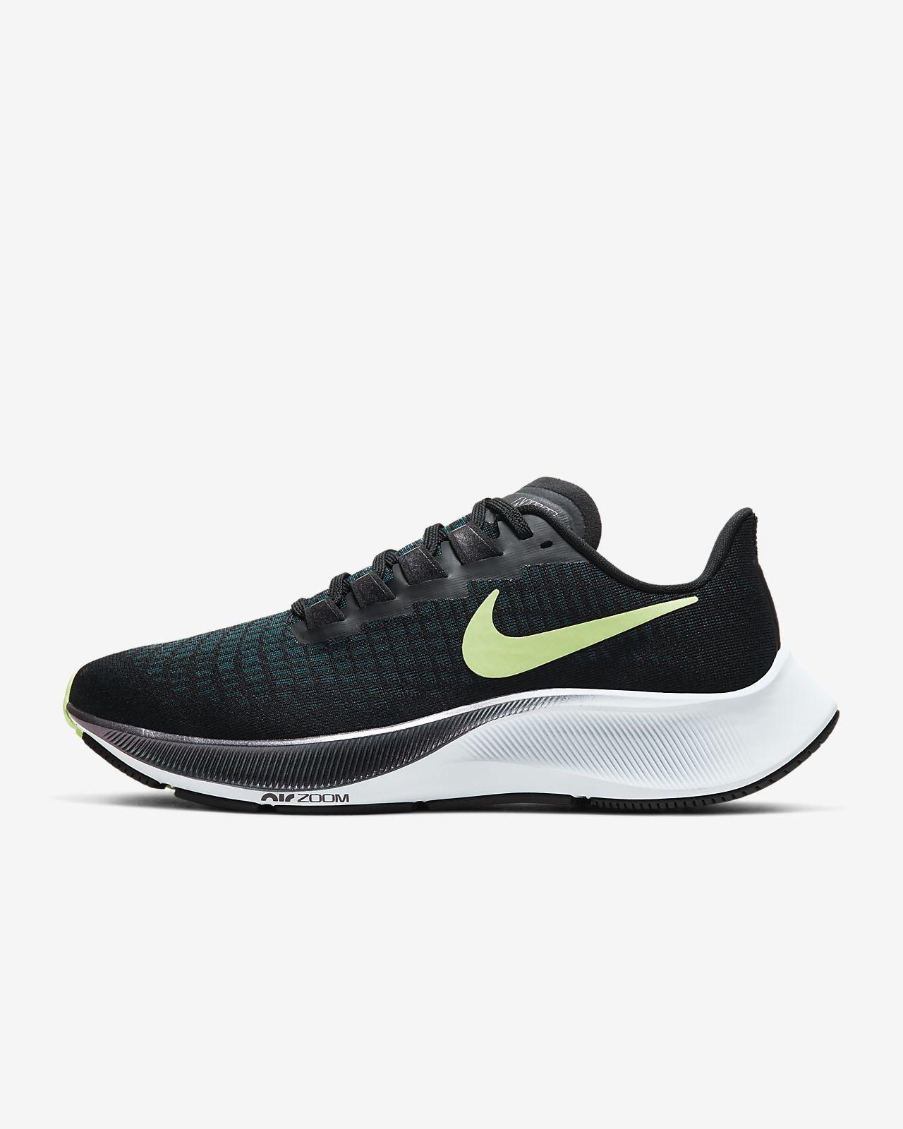 Dámská běžecká bota Nike Air Zoom Pegasus 37