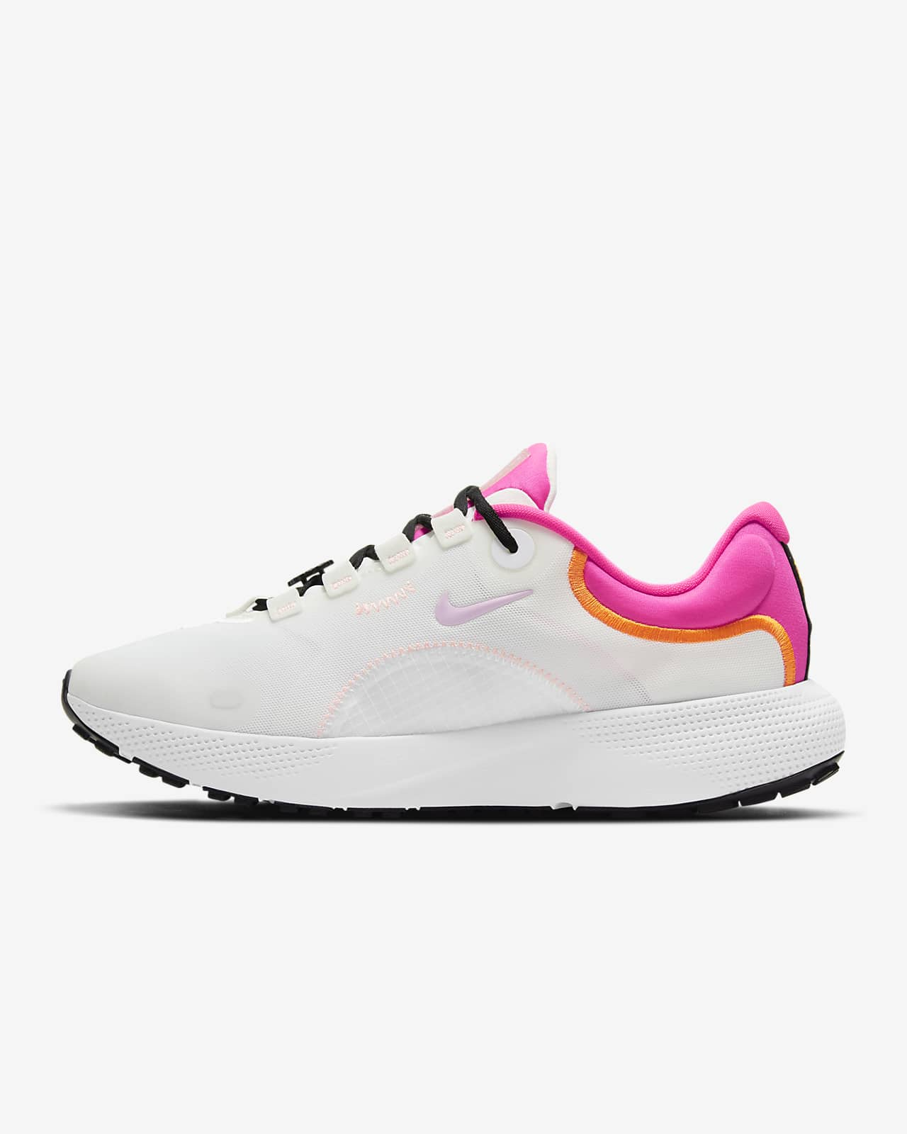 "Calzado de running para mujer Nike Escape Run ""Lunar New Year"""