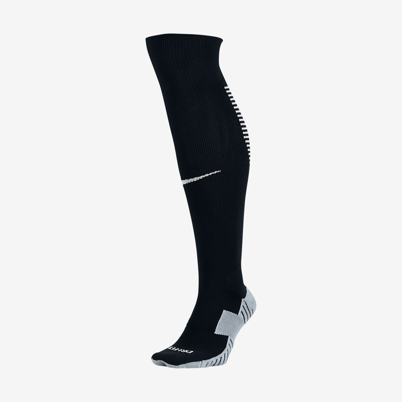 Nike Stadium Over-the-Calf Football Socks