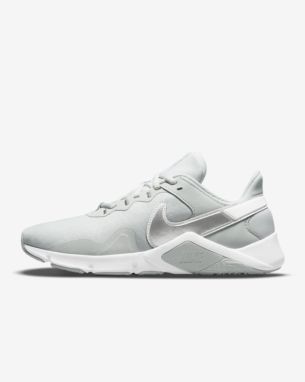 Nike Legend Essential 2 Women's Training Shoes