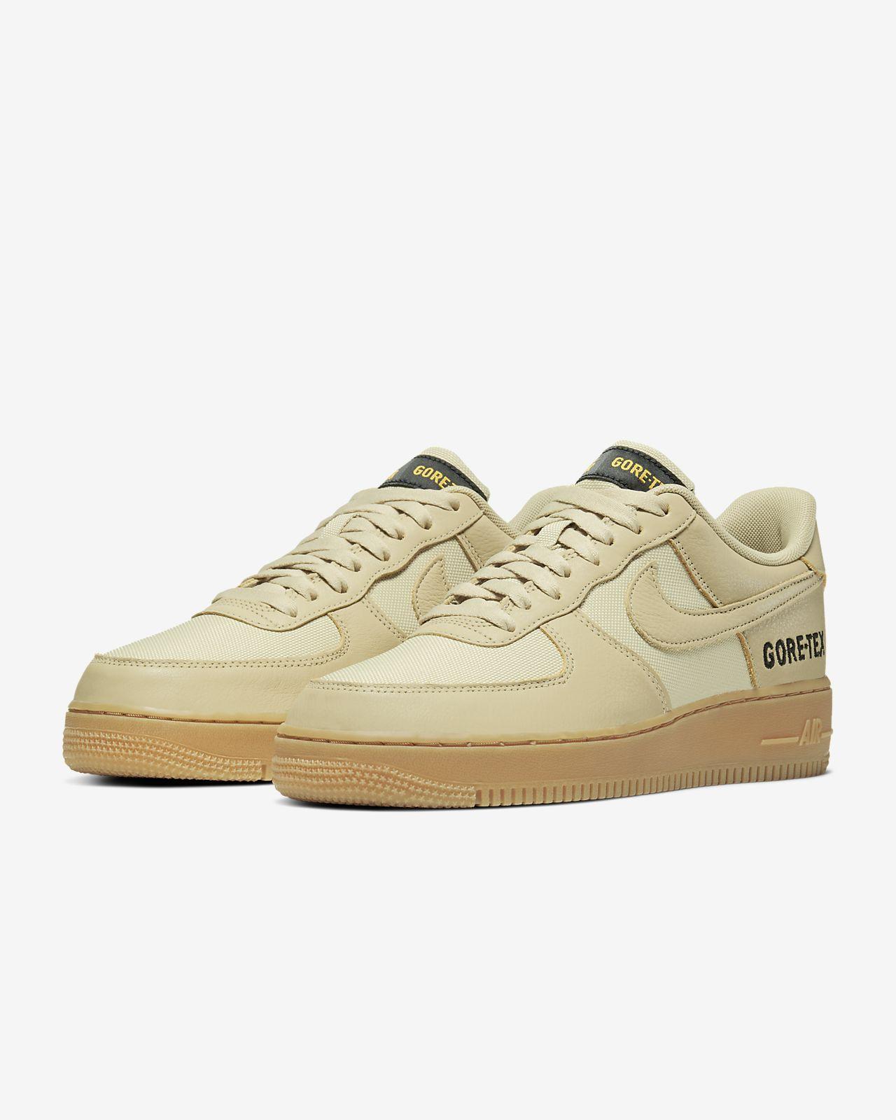 Nike Air Force 1 '07 LV8 Style Men's Shoe Size 10 (Flat