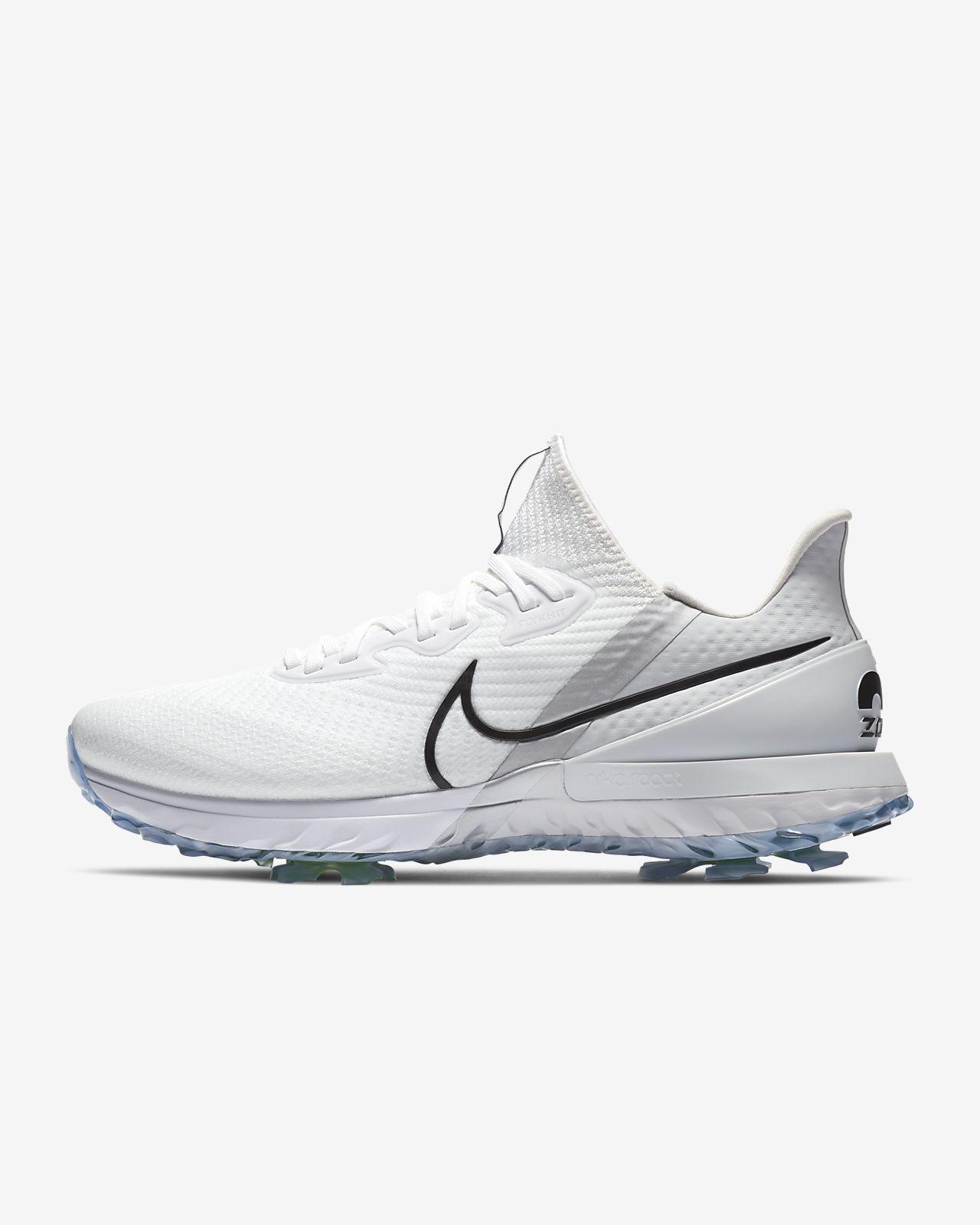 Golfsko Nike Air Zoom Infinity Tour