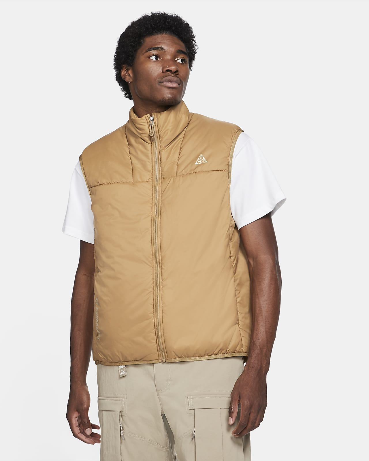 """Nike ACG """"Rope De Dope"""" Packable Insulated Vest"""