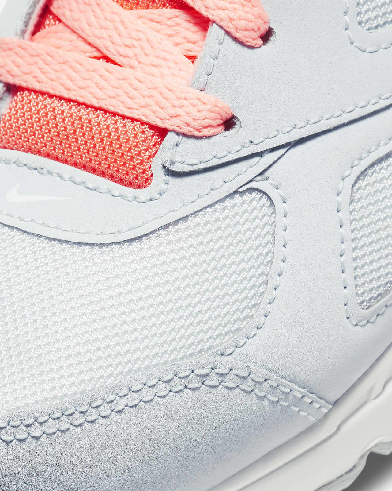 Scarpa Nike Air Max IVO Ragazzi. Nike IT