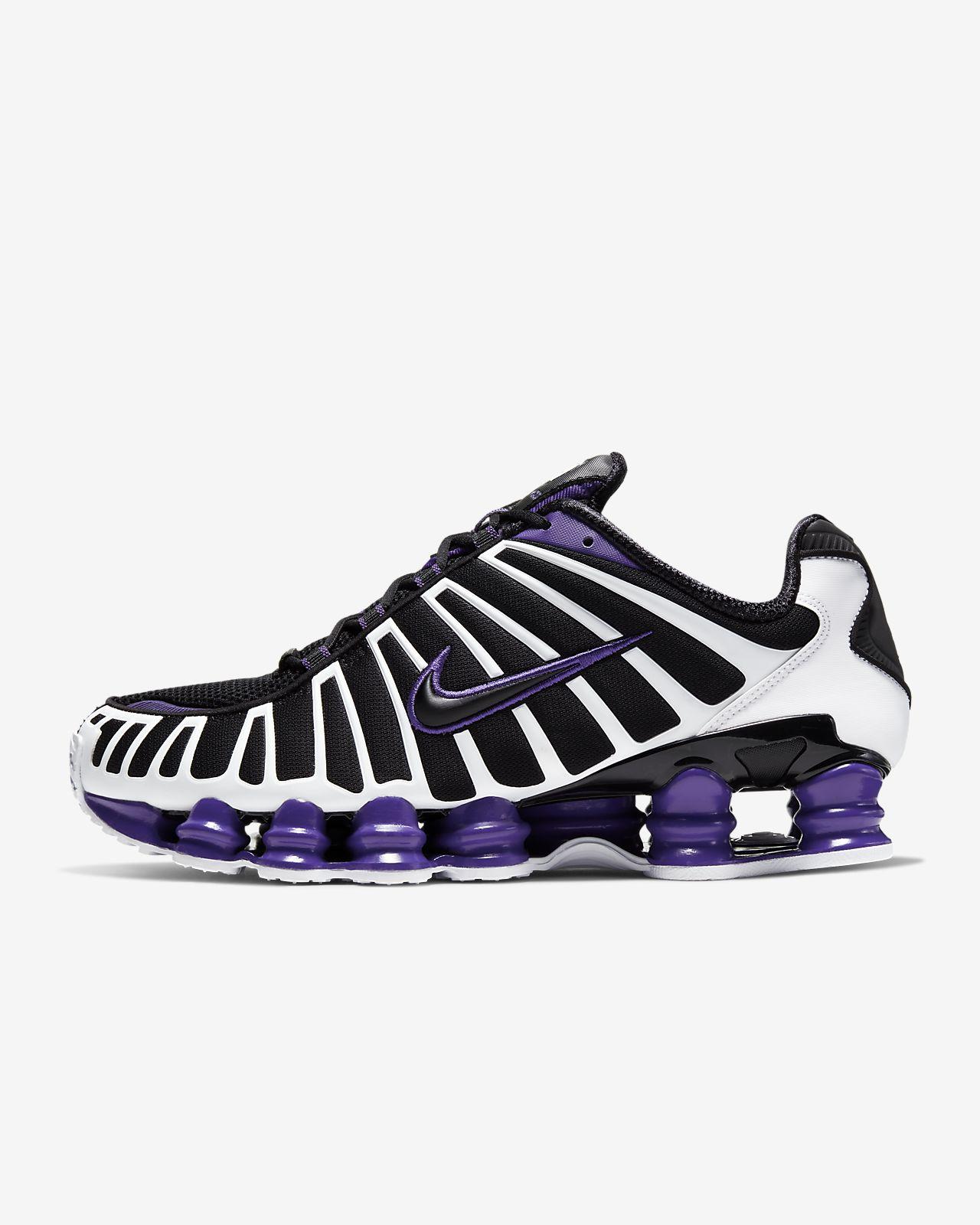 nike scarpa