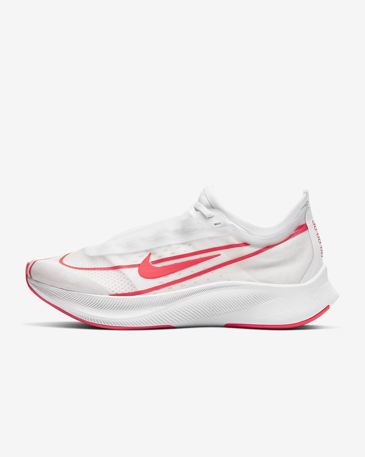 Calzado de running para mujer Nike Zoom Fly 3