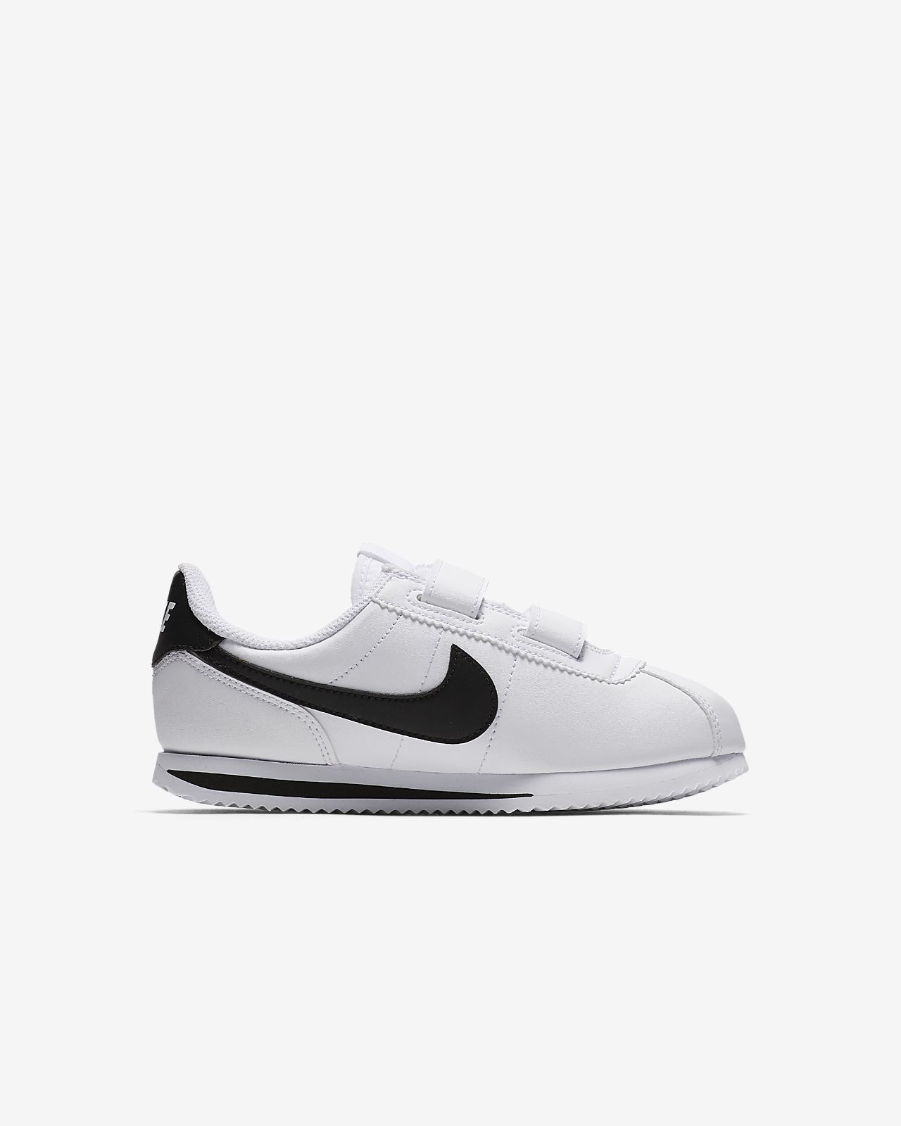 esposa Autónomo Visualizar  Nike Cortez Basic SL Younger Kids' Shoe. Nike PH