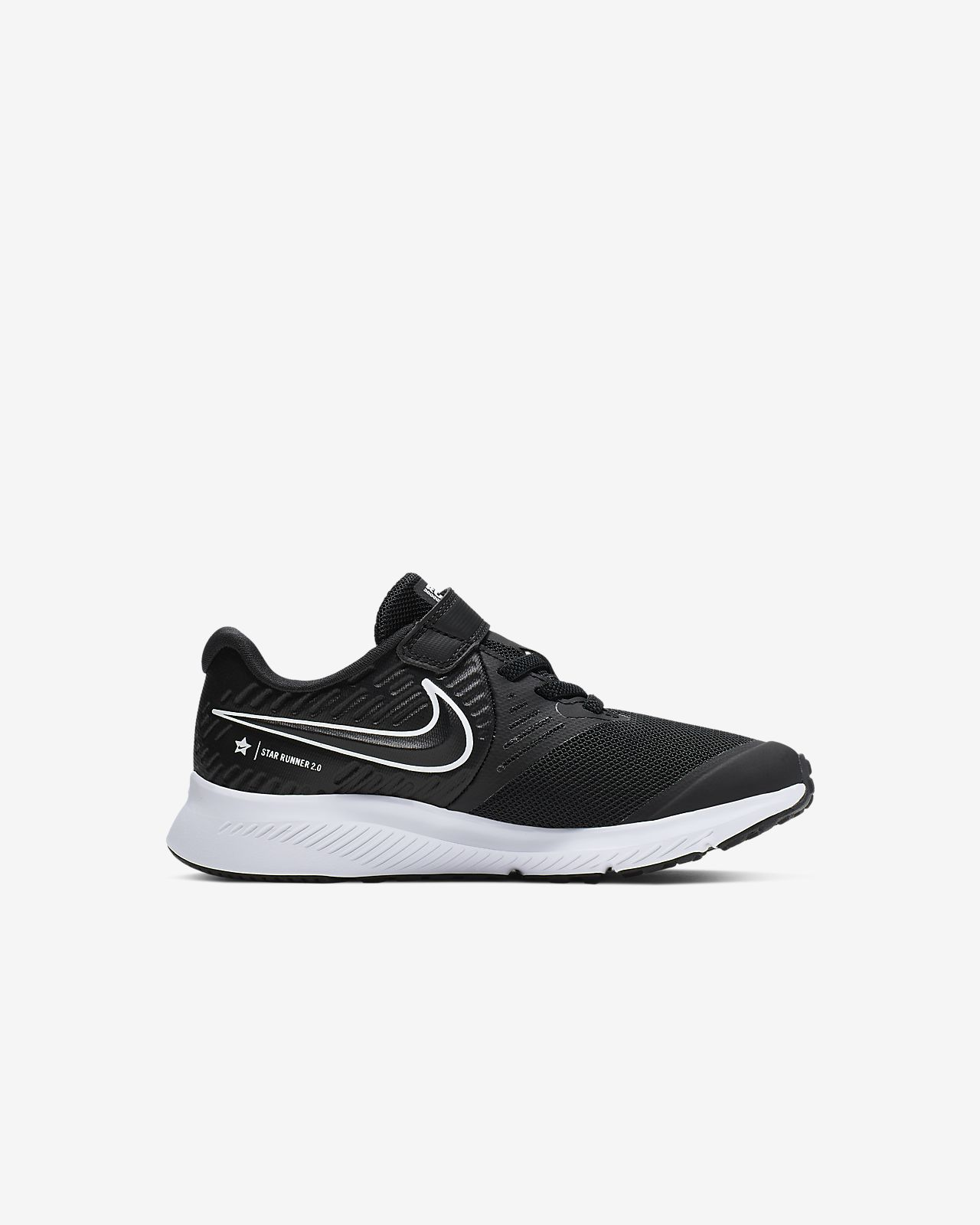 Buty dla małych dzieci Nike Star Runner 2