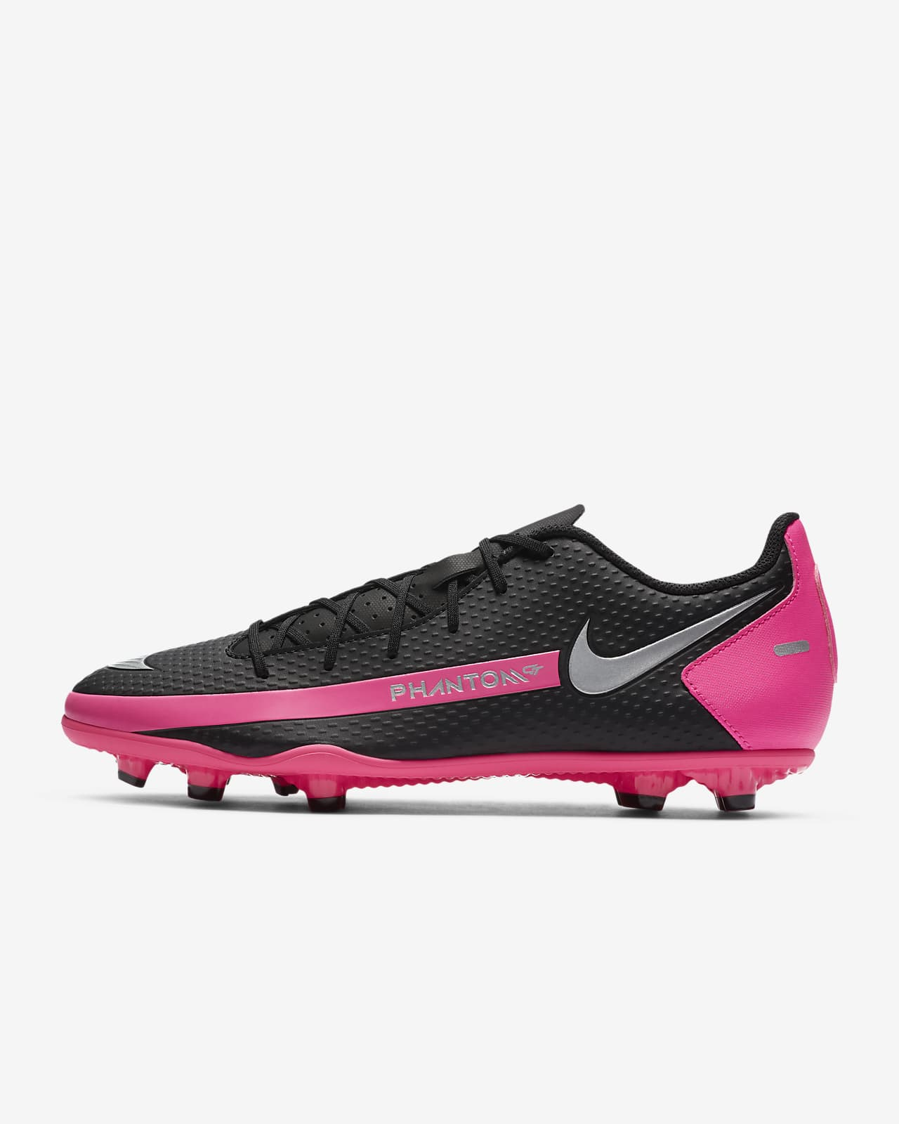 Nike Phantom GT Club MG Multi-Ground Soccer Cleat