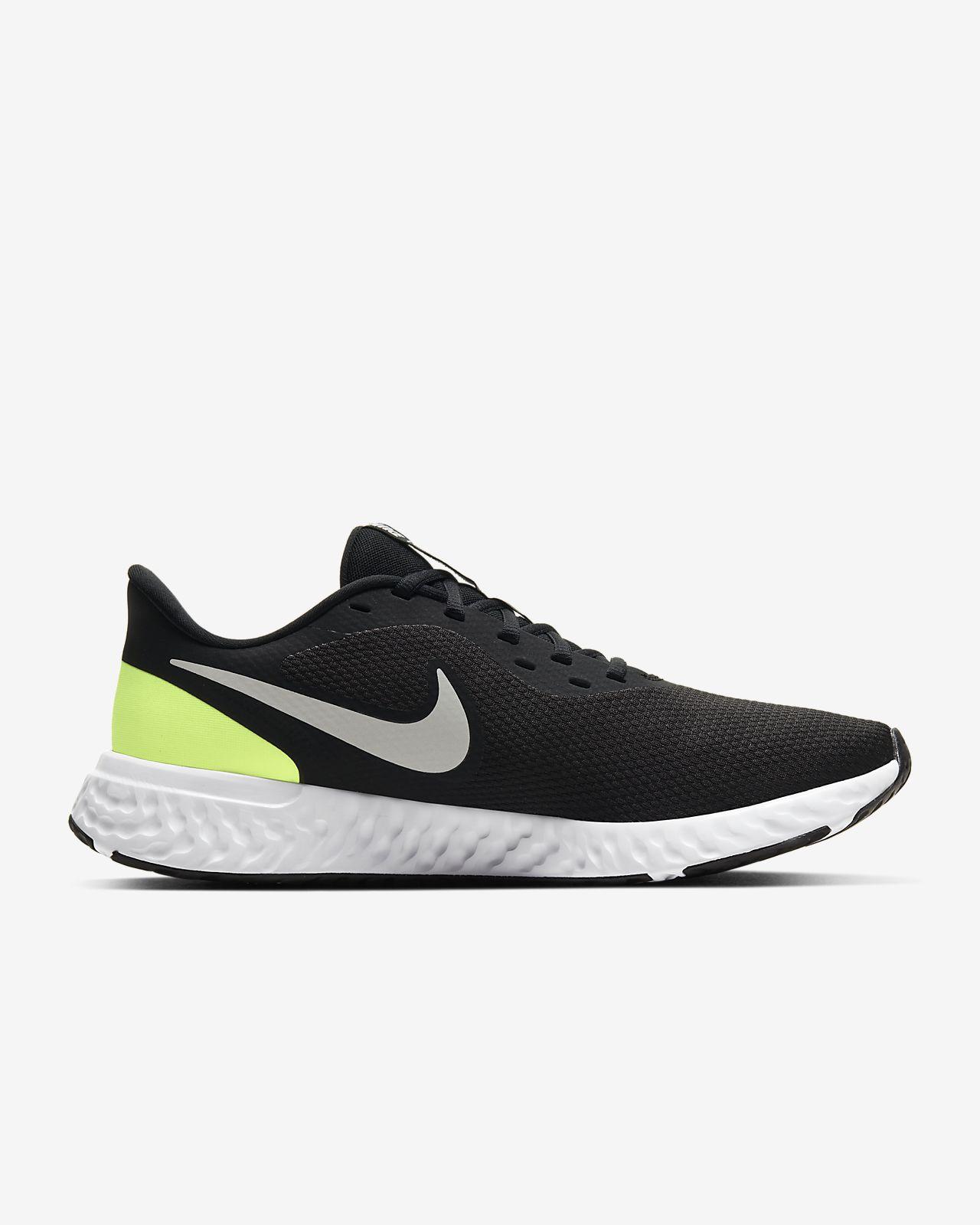 Scarpa da running Nike Revolution 5 Uomo