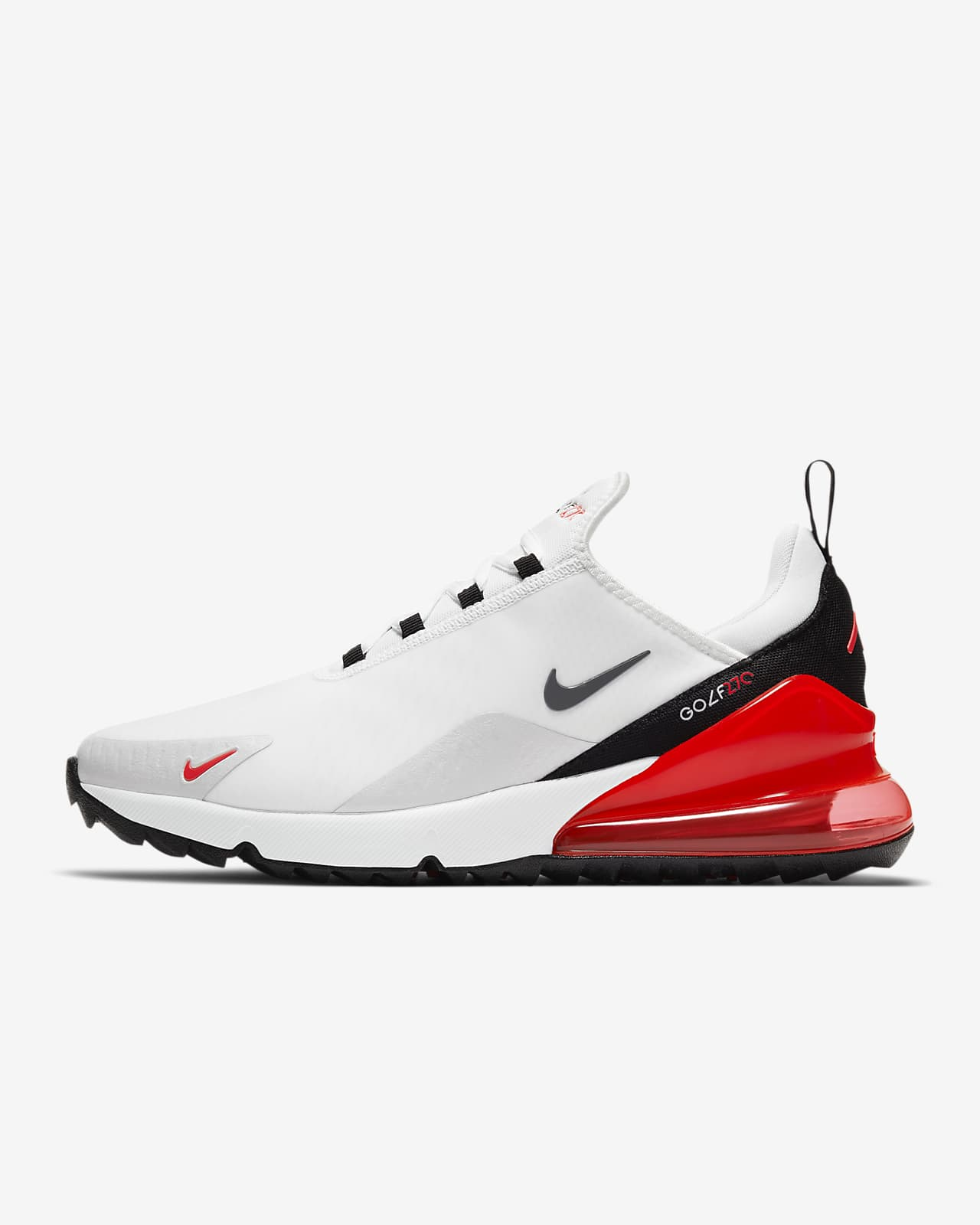 Buty do golfa Nike Air Max 270 G