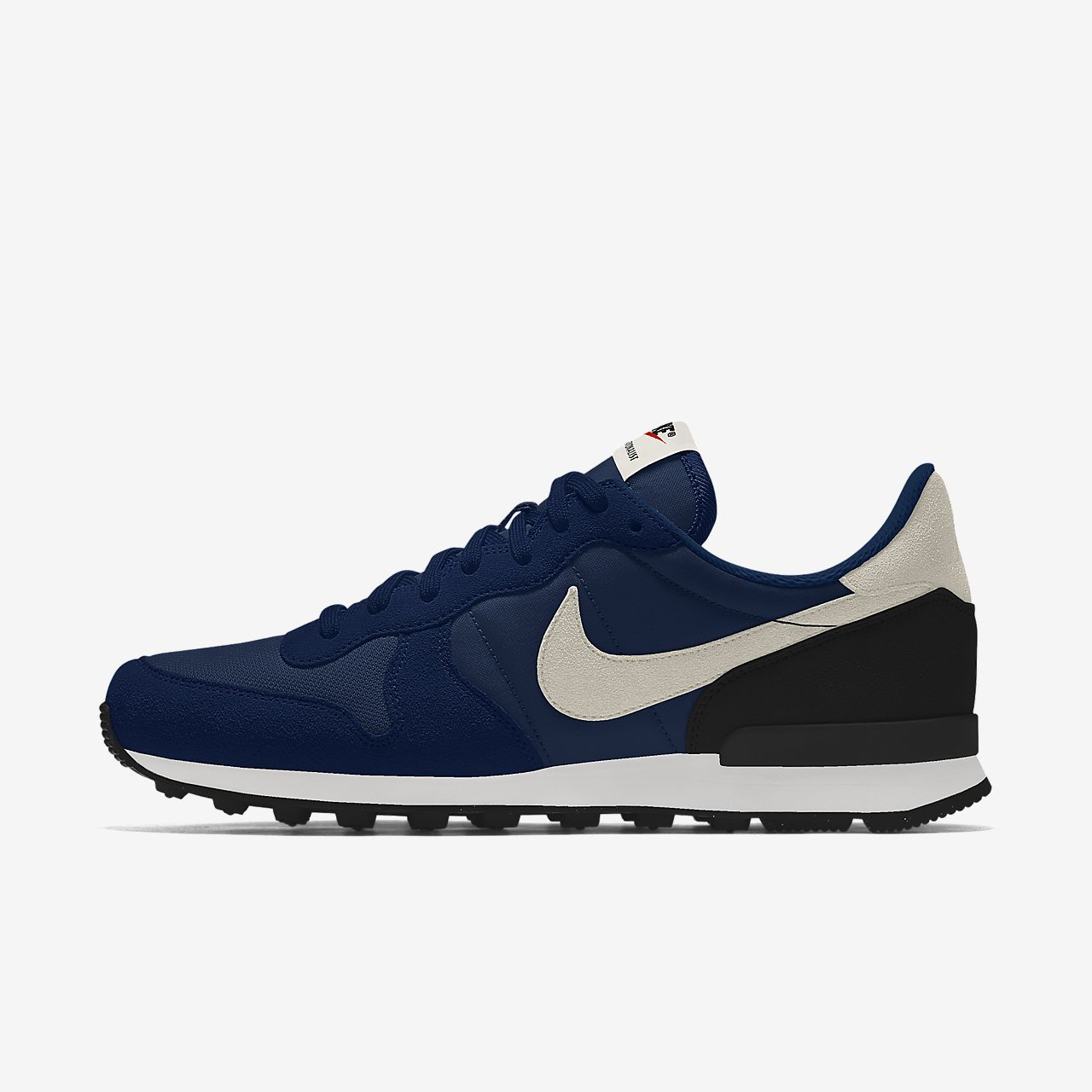 nike internationalist 40.5