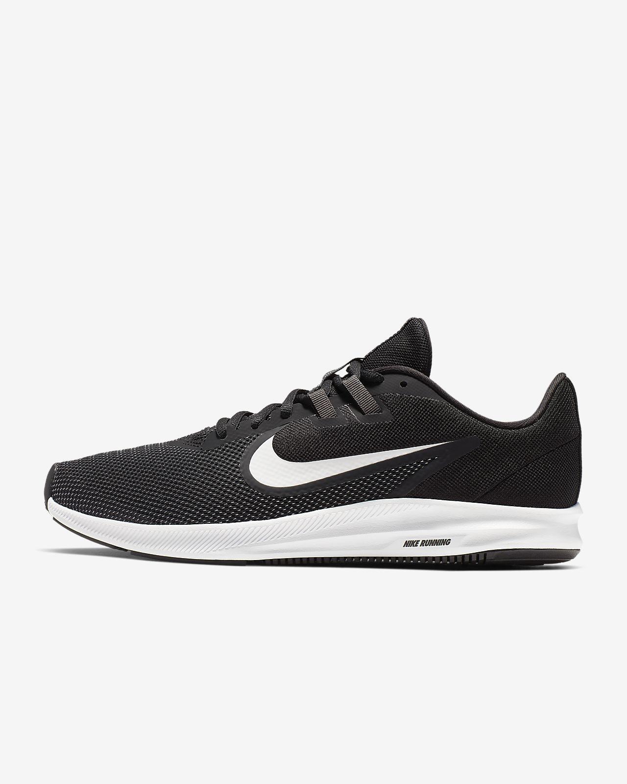 Sapatilhas de running Nike Downshifter 9 para homem