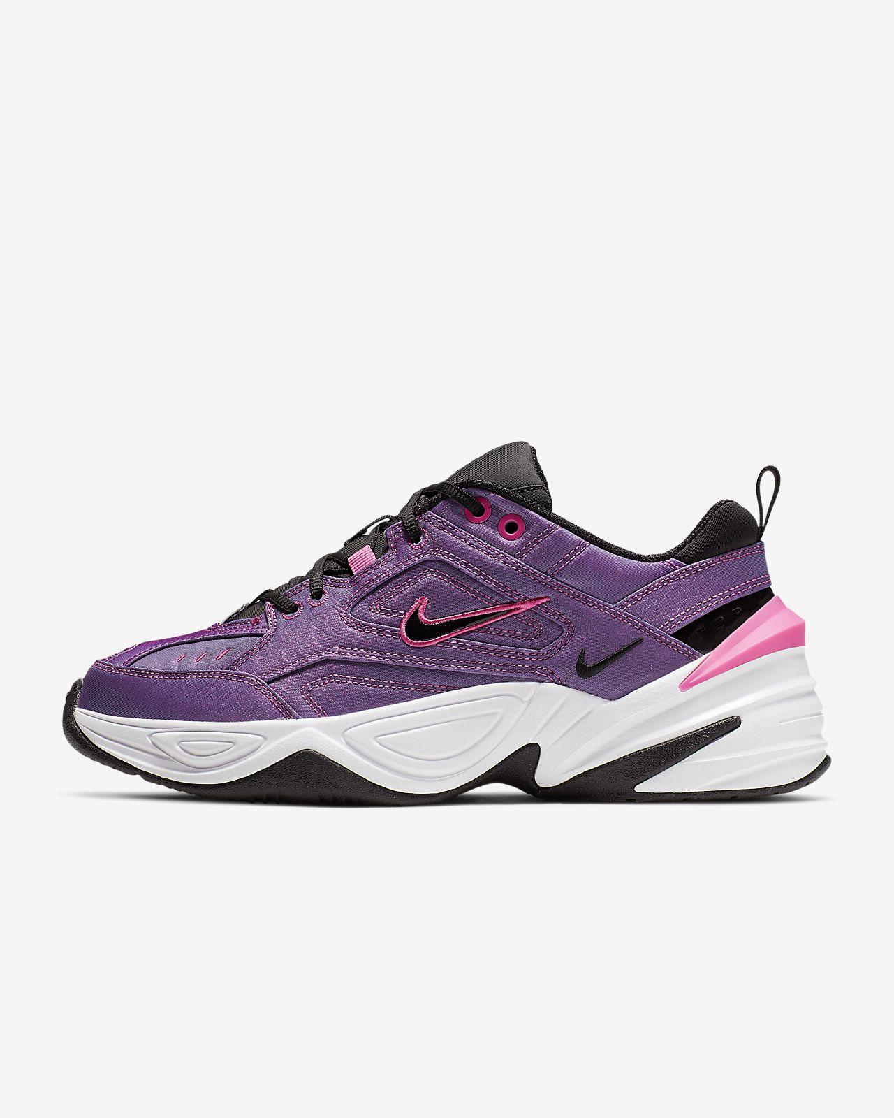 Calzado para mujer Nike M2K Tekno SE